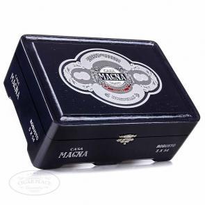 Casa Magna Oscuro Robusto Cigars [CL122017]-www.cigarplace.biz-21